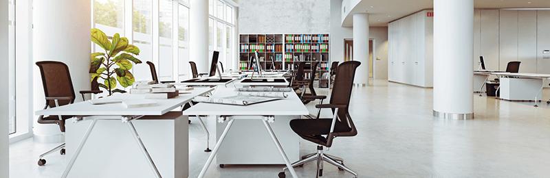 グループ経営再構築、経理業務の改善…様々な課題に応えたACT-NetPro