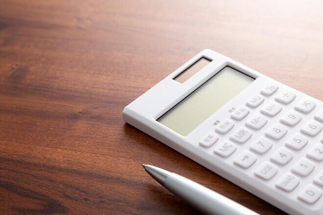 連結会計システムを効果的に導入するための基本論点