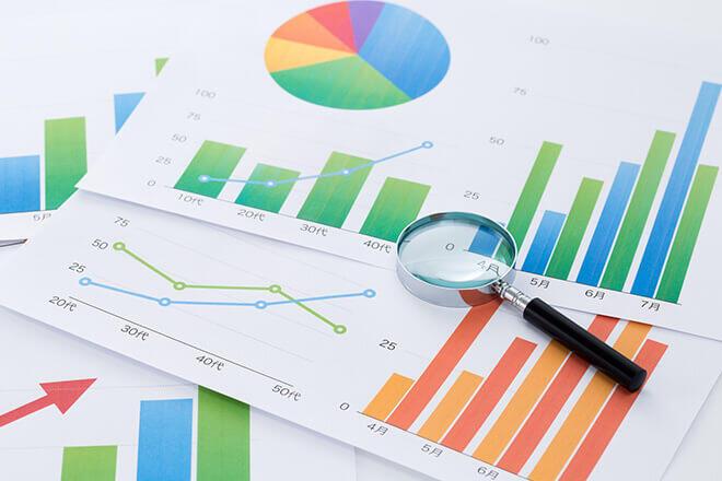 予算管理との関係はどうなる? 収益認識基準に対応した管理会計のしくみづくり