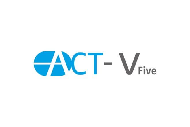 ACT-V
