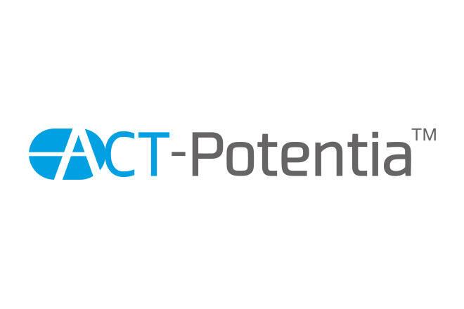 ACT-Potentia