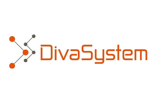DivaSystem