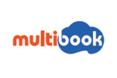 multibook