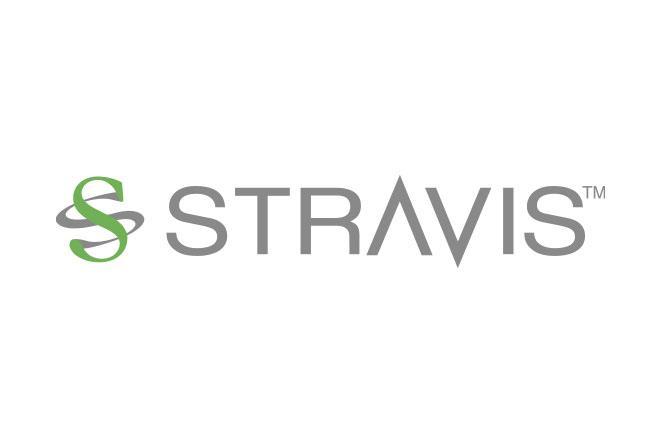 STRAVIS