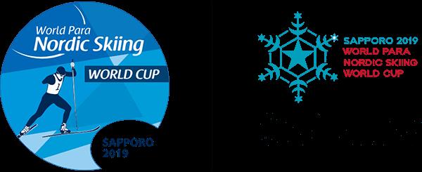 BBSは2019ワールドパラノルディックスキーワールドカップ札幌大会を応援します